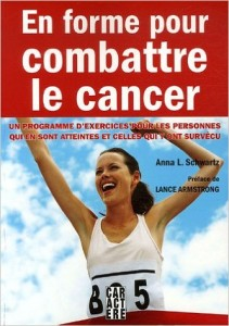 En-forme-pour-combattre-le-cancer