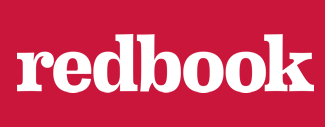 redbook_logo