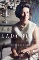Lady Bird:A Biography of Mrs. Johnson