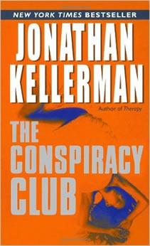 conspiracy-club